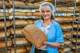 Chleb bobowski niezmienny od lat. Ma wielu smakoszy