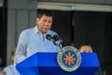 Prezydent Filipin grozi rodakom: Jeśli się nie zaszczepicie przeciwko Covid, wsadzę was do więzienia