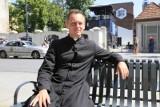 Łódzka kuria odcina się od działalności księdza Michała Misiaka w Tanzanii