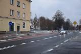 Zakończył się remont ul. Olszewskiego w Oświęcimiu. Przebudowała kosztowała prawie 3 mln złotych