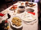 Jaja tasiemca w znanej potrawie wigilijnej! Magda Gessler ostrzega przed śledziami