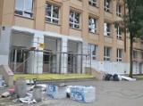 Docieplają szkoły, gimnazja, przedszkola. Termomodernizacja 26 placówek za ponad 26 mln zł