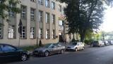 Co z rozpoczęciem roku szkolnego w Pabianicach? Starostwo i urząd organizują uroczystości?