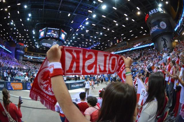 Mistrzostwa Europy w siatkówce 2017: Polska - Słowenia Transmisja. Gdzie obejrzeć mecz Polaków?