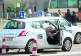 Nowe prawo dla kierowców! Część przepisów dopiero za rok
