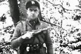 Rozbicie więzienia w Pińsku i zajęcie Końskich. Zuchwałe akcje cichociemnych