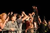 Igry 2013 Gliwice: Czwartkowe koncerty na lotnisku [ZNAJDŹ SIĘ NA ZDJĘCIACH]