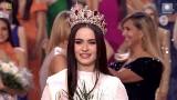 Anna Maria Jaromin prywatnie. Miss Polski 2020 kocha konie i chce napisać książkę. Ma chłopaka? Poznajcie ją bliżej!
