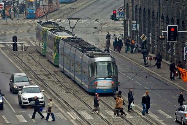 Na czas remontu czekają nas spore zmiany w komunikacji miejskiej