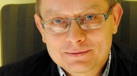 prof. dr hab. Paweł Łuków
