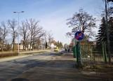 Co z obiecaną przebudową Racławickiej i Skarbowców? Sprawdziliśmy