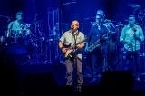 Koncert Marka Knopflera w Ergo Arenie. Legendarny lider zespołu Dire Straits wystąpił w hali na granicy Gdańska i Sopotu [zdjęcia]