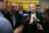 PO ponownie będzie współrządzić Dolnym Śląskiem? Są rozmowy o klubie PO-SLD-PSL