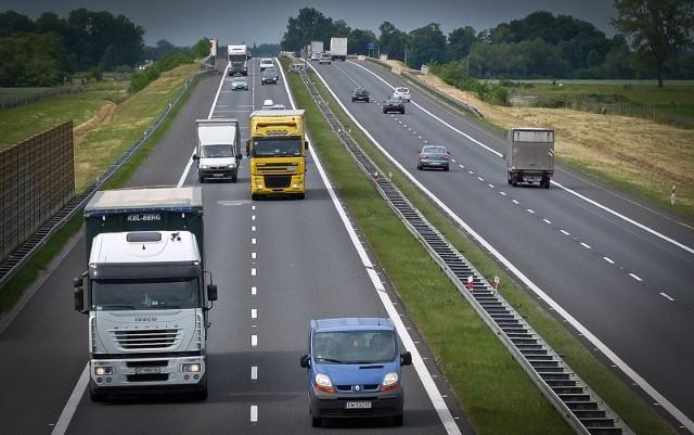 Generalna Dyrekcja Dróg Krajowych i Autostrad ogłosiła przetarg na budowę ogrodzenia  autostrady pomiędzy Krzyżową a Bielanami Wrocławskimi, które ma zabezpieczyć użytkowników autostrady przed wtargnięciem na jezdnię zwierząt, a także ludzi czy pojazdów.