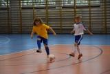 Piłkarski turniej dla dzieci w Szydłowcu. Grały roczniki 2012 i 2013. Zobacz zdjęcia!!