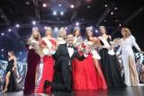 Magdalena Kasiborska Miss Polski 2019. Zdjęcia z gali finałowej [WYNIKI] Kim jest najpiękniejsza Polka?