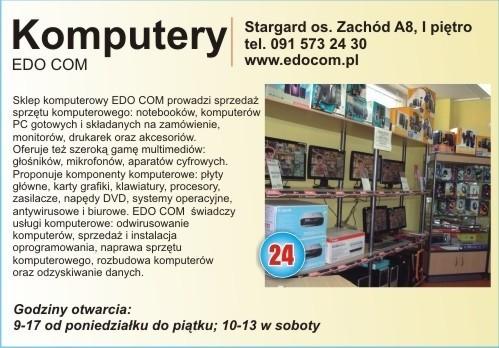 KGS.SKLEP  24