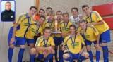 OKS Olesno. To wyjątkowy klub, który od lat gra wychowankami, a w tabeli wszech czasów IV ligi jest na 1. miejscu [DUŻO ZDJĘĆ]