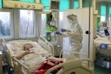 Skrajnie trudna sytuacja w pomorskich szpitalach. Placówki występują o zatrudnienie obcokrajowców