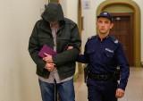 Proces księdza oskarżonego o gwałt na 17-latce w Gdańsku rozpoczął się za zamkniętymi drzwiami