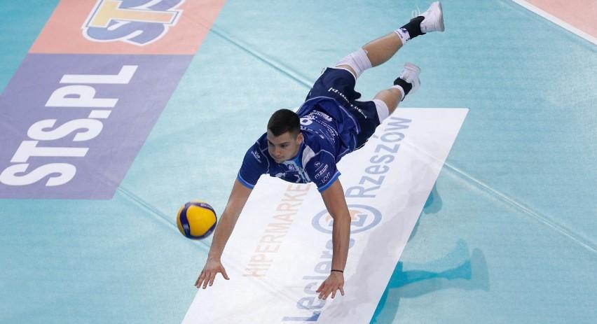 Nicolas Szerszeń