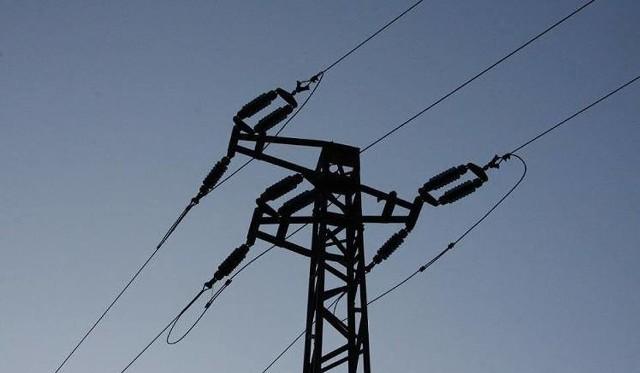 W Drezdenku, Starym Kurowie i Zwierzyniu planowane są nawet kilkugodzinne przerwy w dostawie energii elektrycznej.