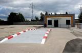 Prawo jazdy zdasz w Chojnicach. Od 7.09.2020 r. ruszają egzaminy dla przyszłych kierowców