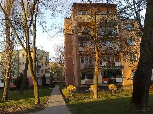 Mieszkanie spółdzielcze, czy hipoteczne? Zobacz, które wybraćMieszkanie spółdzielcze, czy hipoteczne. Jaką formę własności wybrać?