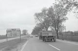 """Gierkówka """"matka polskich autostrad"""" kończy w niedzielę 44 lata! Po prawie pół wieku zostanie autostradą"""