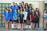 Pływanie. W Lidze Młodzików nie brakowało wielkich sportowych emocji