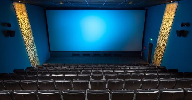 Koronawirus w kinach: Sieci pod ścianą, proszą rząd o wsparcie. Oczekują zawieszenia składek na PISF i wsparcia pensji