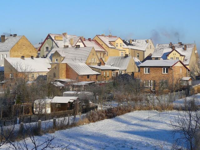 Pensjonat Roma Pszczew - kontakt, telefon, ceny, opinie