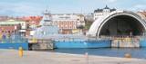 Saab wybuduje okręty podwodne A 26 dla Szwecji. Dla polskiej Marynarki Wojennej również?