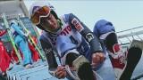 Kamil Stoch drugi w Titisee-Neustadt. Jest gotowy na mistrzostwa świata w Falun (wideo)