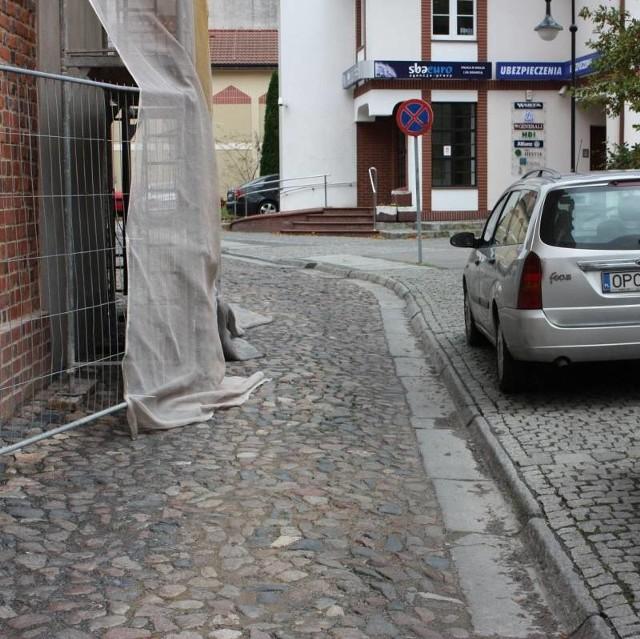 Zdjęcie internauty Michała przysłane na nto24@nto.pl