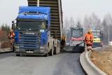 Wrocław: Pogoda nie przeszkadza. Ciepła zima przyspieszy inwestycje?