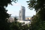 Sea Towers w ciągu kilku lat stał się jednym z najbardziej rozpoznawalnych symboli Gdyni! Zobaczcie przepiękne zdjęcia wieżowca!