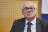 Parlament Europejski. Zdzisław Krasnodębski pierwszym wiceprzewodniczącym komisji przemysłu i energii w Parlamencie Europejskim