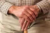 Minimalna emerytura dla pracujących bez składek? Projekt ustawy jest już w Sejmie