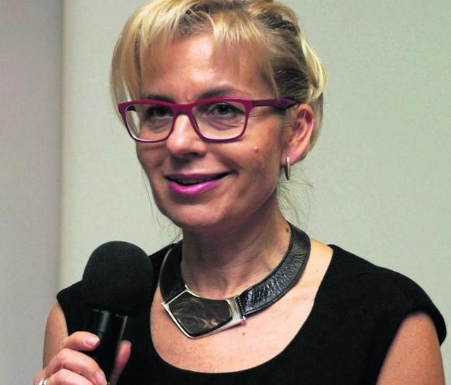 - W Polsce nowotwory neuroendokrynne leczymy zgodnie ze światowymi standardami - mówi prof. Beata Kos-Kudła