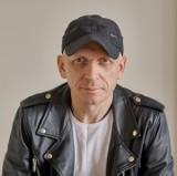 Piotr Stelmach: Mam nadzieję, że Trójka wróci. Ta prawdziwa