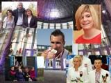 Złote Klucze 2012: Nagrody Kuriera Porannego zostaną przyznane piętnasty raz (zdjęcia)