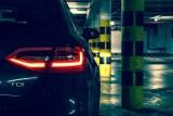 Najmniej i najbardziej awaryjne auta według niemieckiego raportu ADAC na 2020. Które samochody polecają Niemcy?