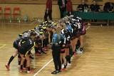 PILNE. Odwołanie Korony Handball odrzucone! Kieleckie piłkarki ręczne nie zagrają w PGNiG Superlidze