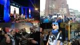 Kraków. Shanties 2020, czyli fenomen pod Wawelem. Cztery dni szalonej zabawy, tysiące widzów, a za rok wielki jubileusz [ZDJĘCIA, WIDEO]