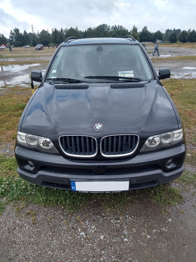 Najciekawsze samochody z dzisiejszej giełdy na osiedlu Załęże w Rzeszowie.