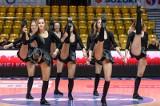 Tak się prezentują najpiękniejsze cheerleaderki z Trójmiasta. Zobaczcie zdjęcia pięknych tancerek, które zachwycają kibiców [duża galeria]