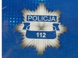 Przysucha. Ukradli ciężarowego mercedesa, policja złapała podejrzanych