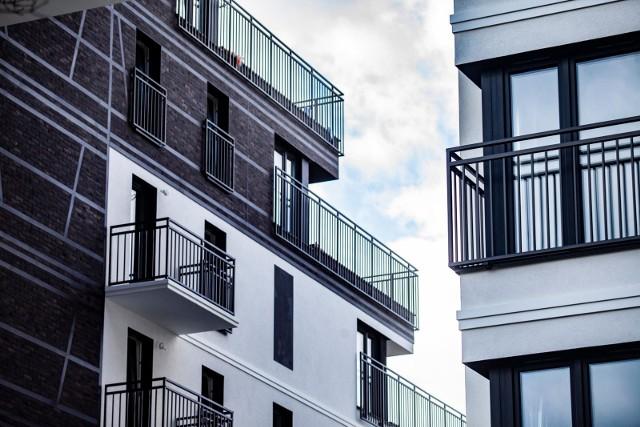 Ekspert wylicza, że jeżeli ktoś kto zaciągnął kredyt mieszkaniowy pod koniec 2012 roku na odsetkach zaoszczędził już około 32 tys. zł.