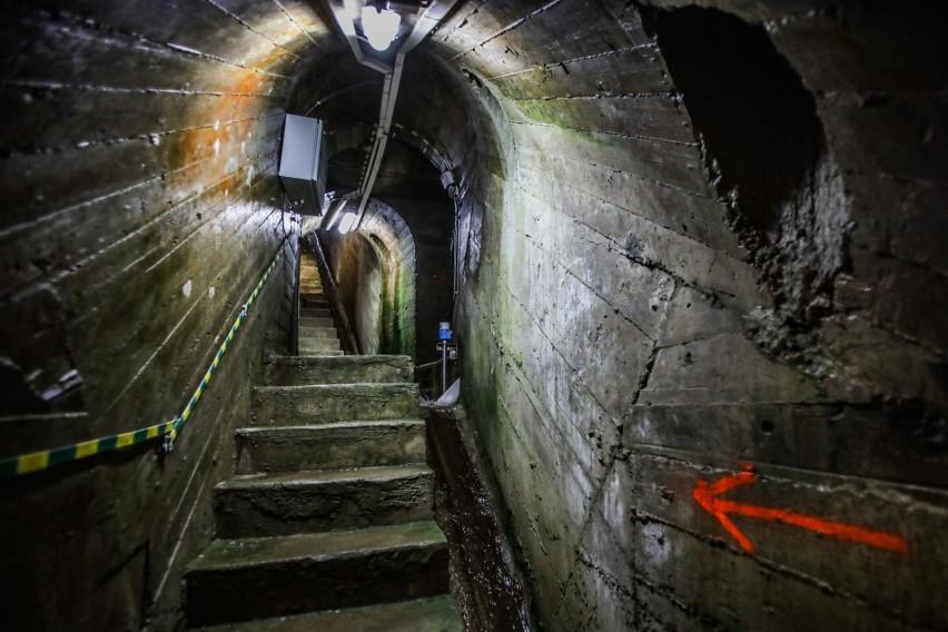 Co skrywa zapora wodna w Solinie? Monumentalna konstrukcja wciąż zachwyca [ZDJĘCIA]